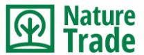 Naturetrade